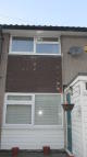 2 bed Terraced property to rent in Bodmin Square, Middleton