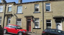 Terraced home to rent in Green Lane, West Vale