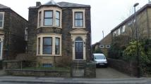 Detached property in Westfield Road, Morley