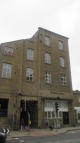 Mulhalls Mill Flat to rent