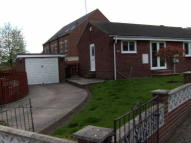 2 bed Bungalow in Snetterton Close...