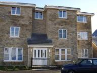 2 bed Apartment to rent in Waterloo Court,