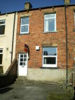 Industrial Avenue Terraced house to rent