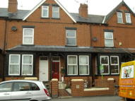 2 bedroom Apartment to rent in Maude Avenue, Beeston