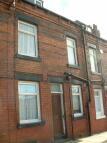 property to rent in Ascot Terrace, Leeds