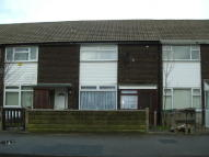 2 bed Terraced home to rent in Broom Place, Middleton