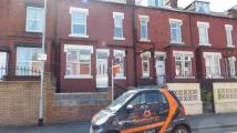property to rent in Compton Row, Harehills