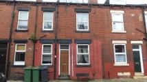 2 bedroom Terraced house to rent in Noster Place, Leeds