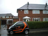 3 bed semi detached home to rent in Lanshaw Road, Leeds