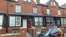 1 bedroom Apartment in Maude Avenue, Beeston