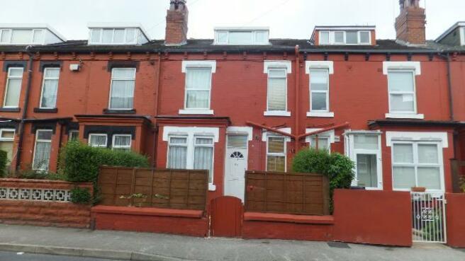 2 bedroom property to rent in sutherland terrace leeds ls9 for 104 the terrace wellington