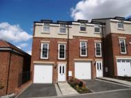 3 bedroom Town House to rent in Loansdean Wood, Morpeth