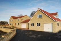 5 bedroom Detached house for sale in Meadow View Farm...