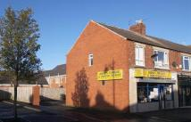 Commercial Property for sale in Whitley Terrace...