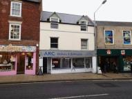 Flat to rent in Newgate Street, Morpeth