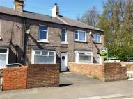 2 bed Terraced home in Swarland Terrace...