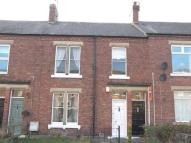 2 bedroom Flat in Olympia Gardens, Morpeth...