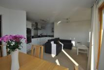 2 bedroom Flat to rent in Ashley Down, Bristol.