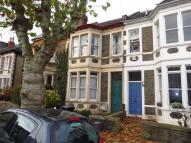 5 bed property to rent in Sefton Park Road...