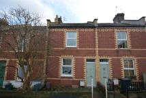 3 bed property to rent in Bromley Road, Horfield
