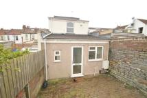 property to rent in Quarrington Road...