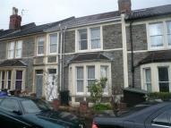 4 bed property to rent in Manor Road, Bristol