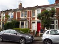 4 bed home to rent in Manor Road, Bristol