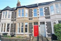 house to rent in Bishopston