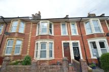 4 bed house to rent in Horfield
