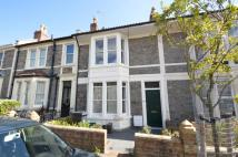 4 bed home to rent in Bishopston