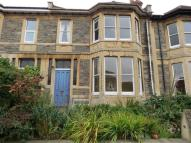 2 bedroom Flat to rent in St Andrews