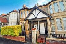Horfield house to rent