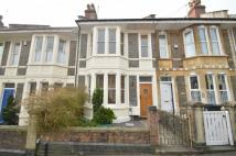 property to rent in Horfield