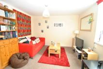 Flat in Gloucester Road, Bristol