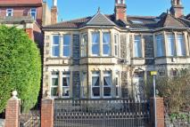 4 bedroom property in Bishopston