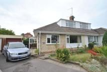 3 bedroom property in Westbury On trym