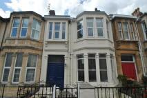 1 bedroom Flat to rent in Bishopston