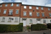 Horfield property to rent