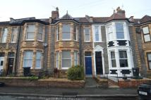 house to rent in Muller Avenue, Bishopston