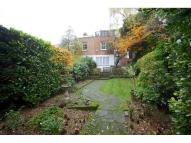 4 bed Flat in Pattison Road, NW2