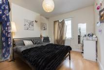 Flat to rent in West End Lane, NW6