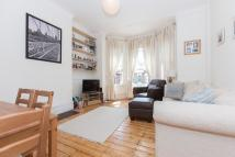 1 bed Flat to rent in Gondar Gardens, NW6