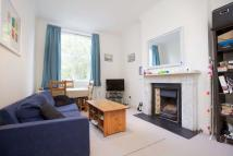 Flat to rent in Brondesbury Villas, NW6