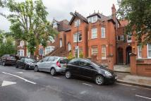 Flat to rent in Crediton Hill, NW6