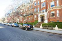 2 bedroom Flat to rent in Marlborough Mansions...