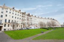 2 bedroom Apartment for sale in Adelaide Crescent, HOVE...