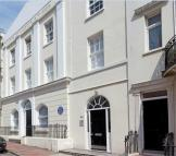 1 bedroom Apartment in Devonshire Place...