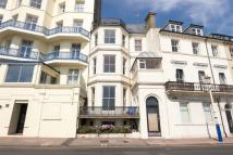 5 bedroom Terraced house for sale in Marine Parade...