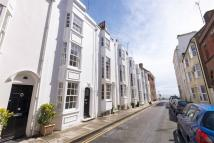 3 bed Terraced home for sale in Wyndham Street, BRIGHTON...