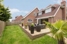 Royles Close Detached house for sale
